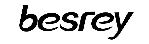 besrey logo Carrinho para Crianças Especiais Besrey Jogger Stroller Sport Strollers Jogging Pushchair 94b02226 cf04 4da9 a378 e74da18a149a