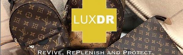 fef1ca39a30 LuxDR Monogram Rx Cream 30ml