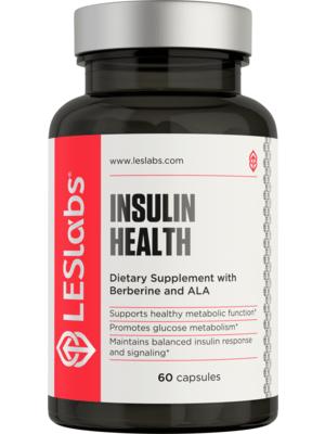PCOS, Diabetes Supplement, Blood Glucose