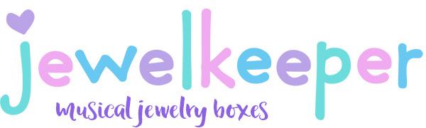 musical jewelry box, music box, girls jewelry box, unicorn, mermaid, ballerina, princess, horse