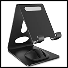 small stand stand for iphone phone stands cell phone stands desk cell phone holder cell stand