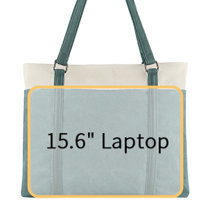 Bags for Mac Book