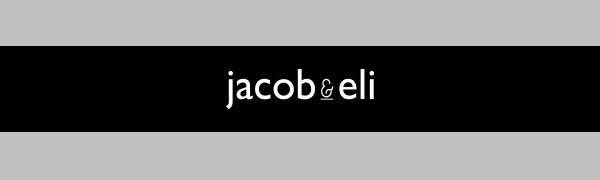 Jacob and Eli, Skincare, Vitamin C, Cosmetics, Beauty, Artist, Influencers, Face