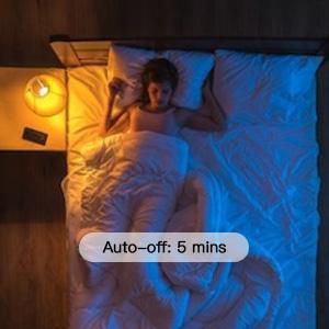 Smart Wifi Switch