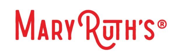 MaryRuths, MaryRuth, maryruth organics, vegan, vitamins for kids, vitamins for women, organic