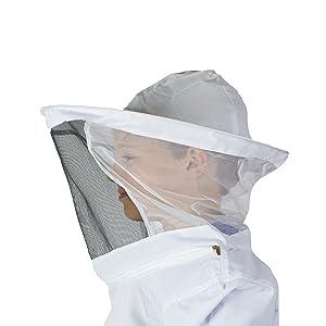 bee suit child