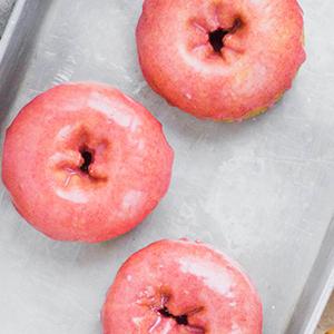 organic freeze-dried strawberry powder vitamin c antioxidant fiber