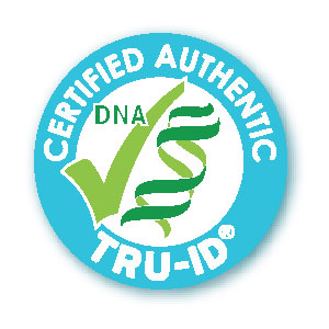 quality natural source testing reliable certified FDA USA