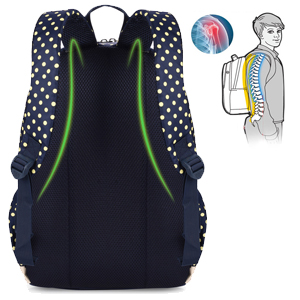 school bags for girls
