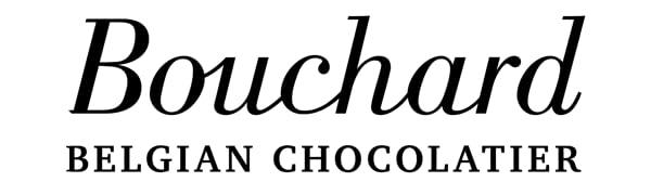 Bouchard Chocolate