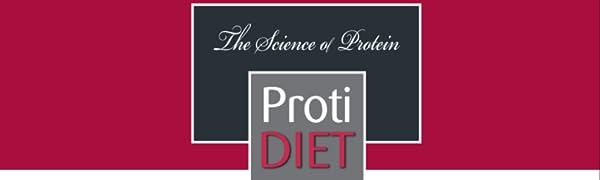 Protein Bars, Protidiet. proti diet foods, Protein