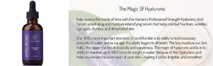skin brightening serum vitamin c serum vit c dark spot cleaner hyaluronic lotion moisturizer serum
