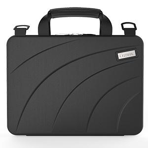 x360 g5 500e 100e chromebook handles strap durable schools uzbl 5190 3180 3181 dell lenovo acer uzbl