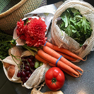Reusable Produce Bags_3