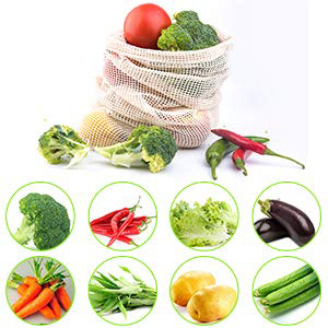 reusable produce bags_7