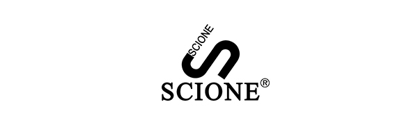 scione backpack for women
