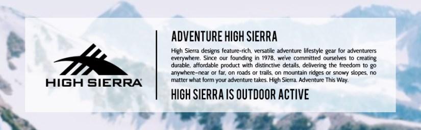 padded premium siera stylish unisex travel women woman 17 17-inch 17.2 17.3 17.3inch 17.4 17.5