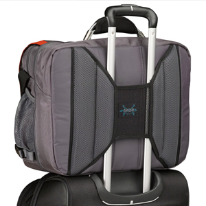 15 15.4 15.6 17 17.3 17in in inch asus briefcase best book business campus case college