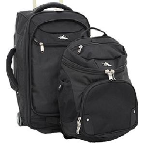 school college high daypack day best usb kid boy girl travel pad set bookbag black trolly