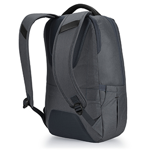 lightweight male men messenger modern on padded premium siera solo stylish thin travel traveling