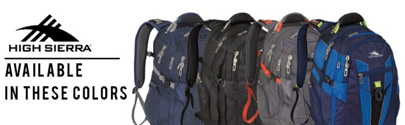 15.6 17 17-inch 17.2 17.3 17.3inch 17.4 17.5 17.5in 17.6 17in 17inch in inch  best bookbag business