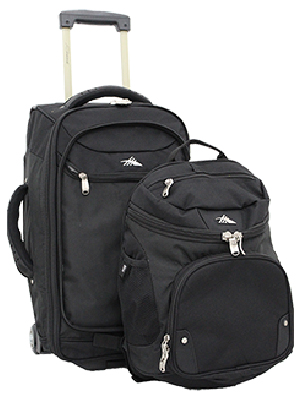 in inch carry carryon carrying on back pack wheel women men woman man rolling travel casual modern