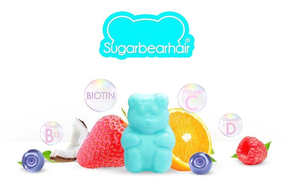 biotin, vitamin, hair, skin, nails