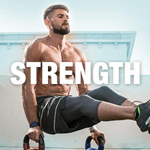 Purely Optimal Keto Max Strength
