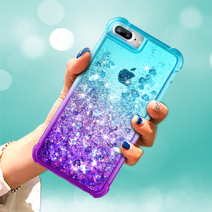 iphone 6s plus case for girls
