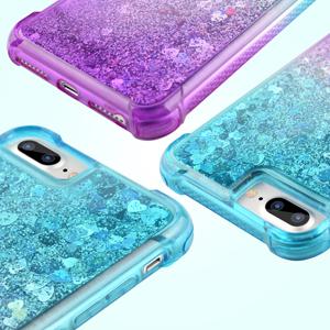 iphone 8 plus case for women