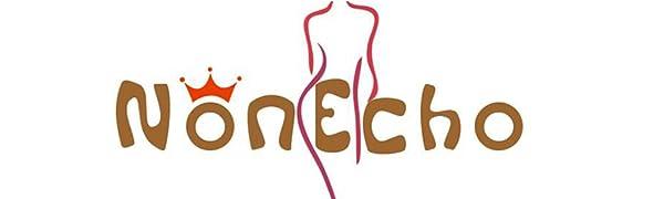 Men Neoprene Waist Trainer Sauna Sweat Suit Workout Vest Tank Top Tummy Control Shapewear Slimming Body Shaper 10