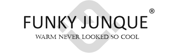 funky junque