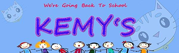 children school bag school backpack colourful school bag