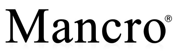 logo mancro