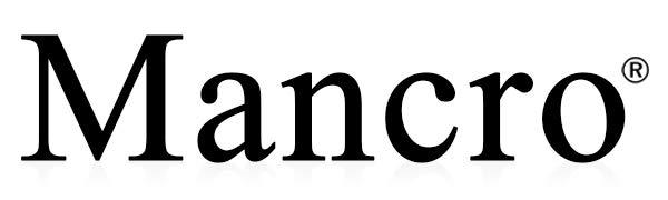 mancro