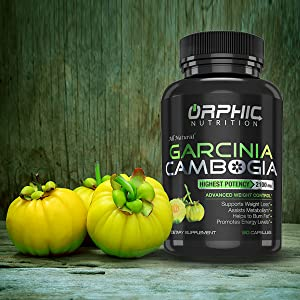 garcinia cambogia, weight loss pills, weight loss, diet pills, diet, weight loss for women