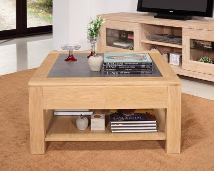 bienvenue sur meubles bois massif
