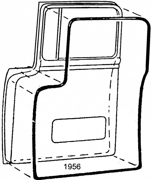 Early Bronco Steering Column Diagram. Diagram. Auto Wiring
