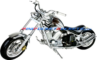 pagsta mini chopper wiring diagram square d load center chooper bike schematic predator choppers motorcycle