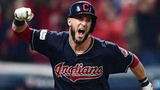 Image result for yan gomes 2017