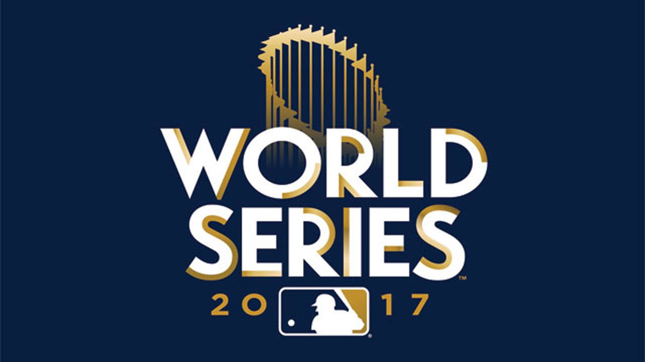 World Series homefield advantage scenarios  MLBcom