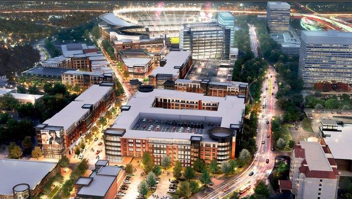 Making Sense of the Atlanta Braves Trade Deadline Deals