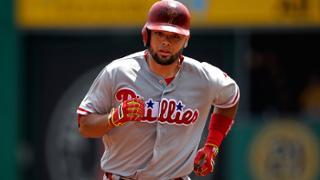 Andrés Blanco Stats Fantasy & News MLB Com