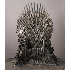 Game Of Throne Chair Extra Large Tub Chairs Iron For Office Archives Officeendtable Design