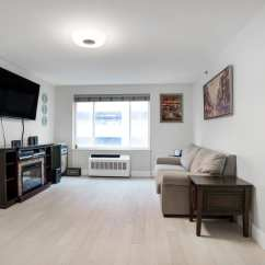 Commercial Kitchen For Rent Nyc Storage Furniture Rental Simple Minimalist Home Ideas 47 05 5th Street 501 At Monarch Is A 1 Bedroom Condo Equipment