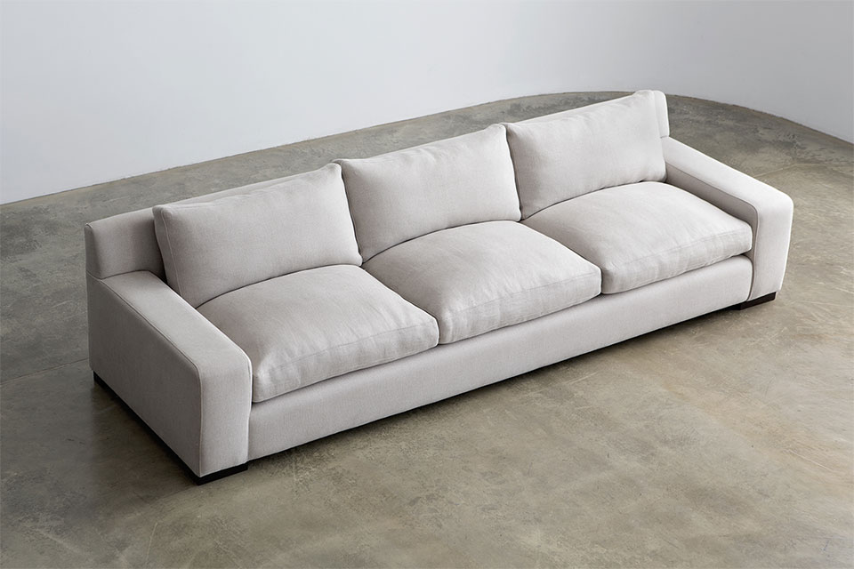 montauk sofas 2 sitzer sofa jugendzimmer collection classic mobile