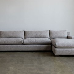 Montauk Sofas Sofa Beds Perth Gumtree Collection Classic Mobile
