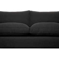 Montauk Sofas Sofa Cama Chaise Longue Barato Madrid Collection Classic Mobile