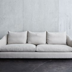 Montauk Sofas Best Custom Sofa Los Angeles Collection Modern Mobile