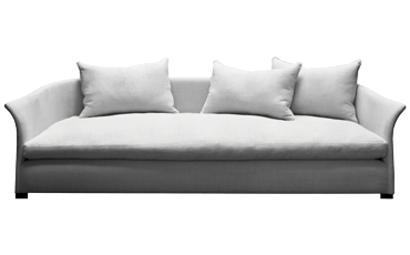 montauk sofas dfs sofa bed ex display collection modern mobile